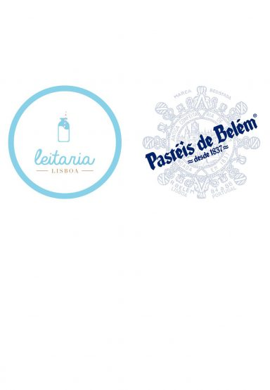 LEITARIA LISBOA AND PASTÉIS DE BELÉM AT MODALISBOA INSIGHT