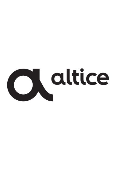 ALTICE PORTUGAL IS THE TECHNOLOGICAL PARTNER OF MODALISBOA