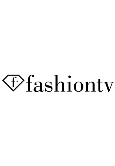 MODALISBOA AWAKE NA FASHION TV
