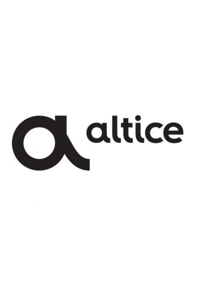 ALTICE PORTUGAL UNITES FASHION AND TECHNOLOGY AT MODALISBOA AWAKE