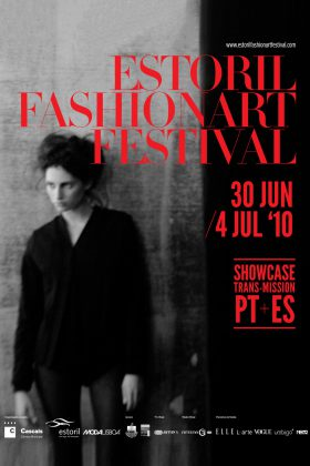 Estoril Fashion Art Festival -  - imagem 12