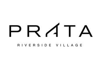 Prata Riverside Village