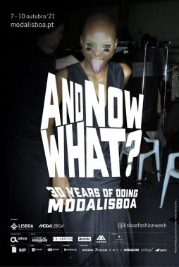 ModaLisboa And Now What?